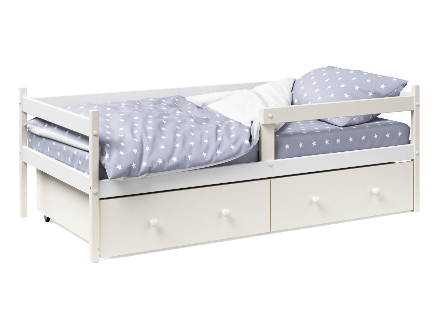 Детская кровать 179-120424