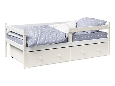 Кровать 500-120424