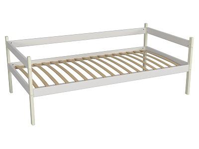 Кровать 500-120421