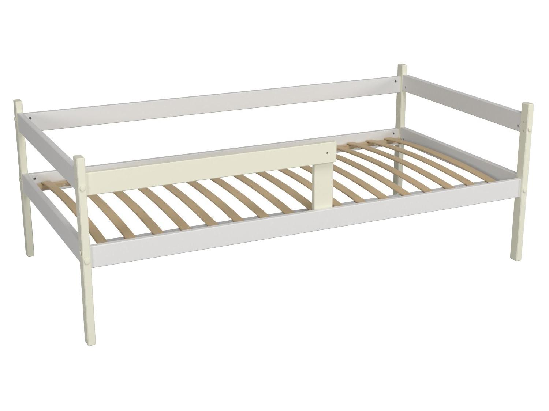 Детская кровать 150-120422
