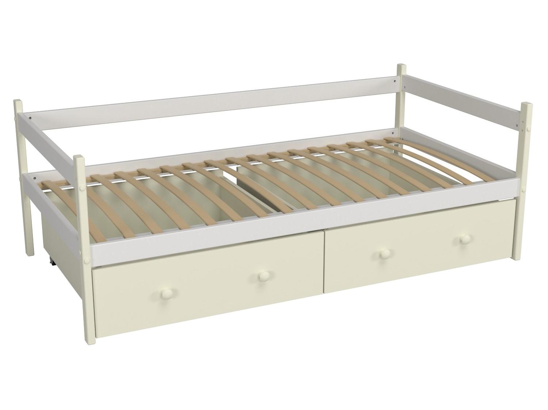 Детская кровать 179-120423