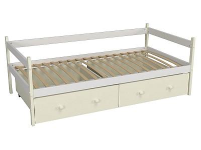 Кровать 500-120423
