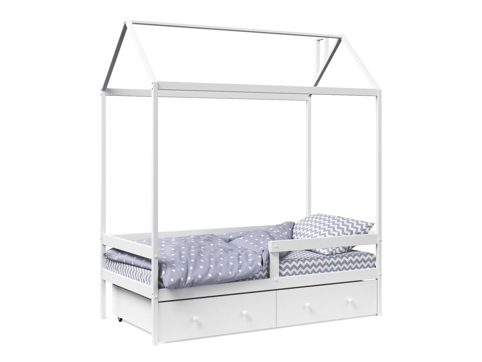 Детская кровать 179-120194