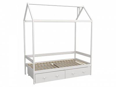 Кровать 500-120193