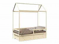 Кровать 500-120271