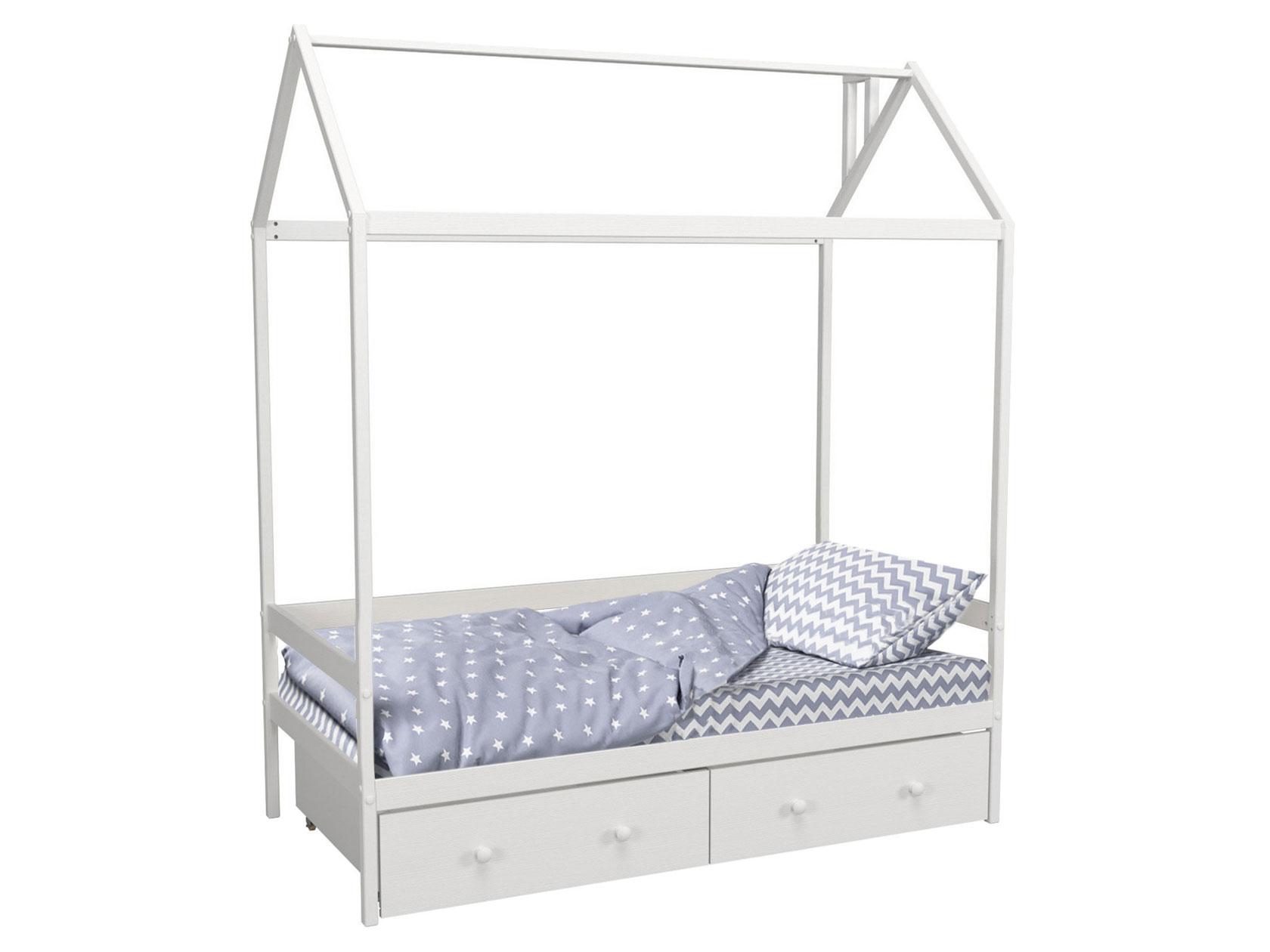 Детская кровать 150-120193