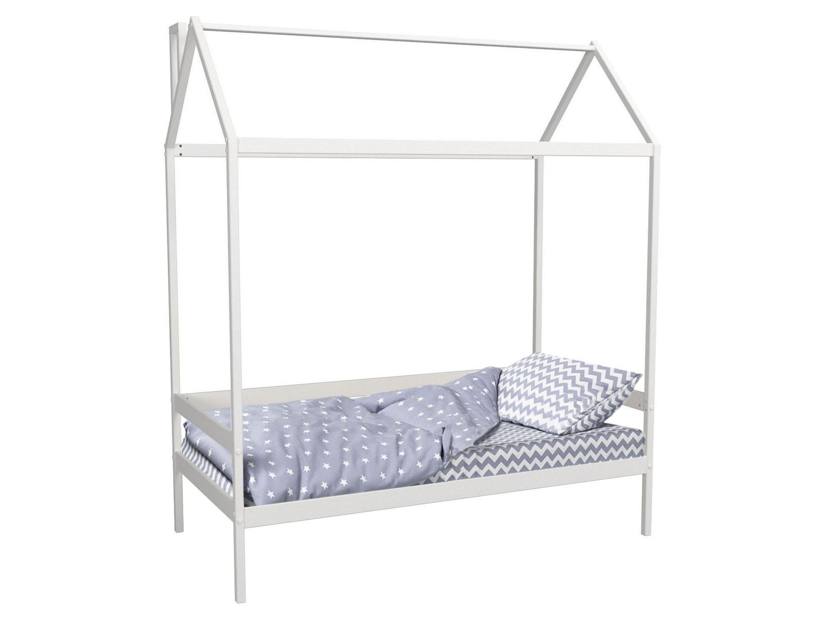 Детская кровать 150-120191
