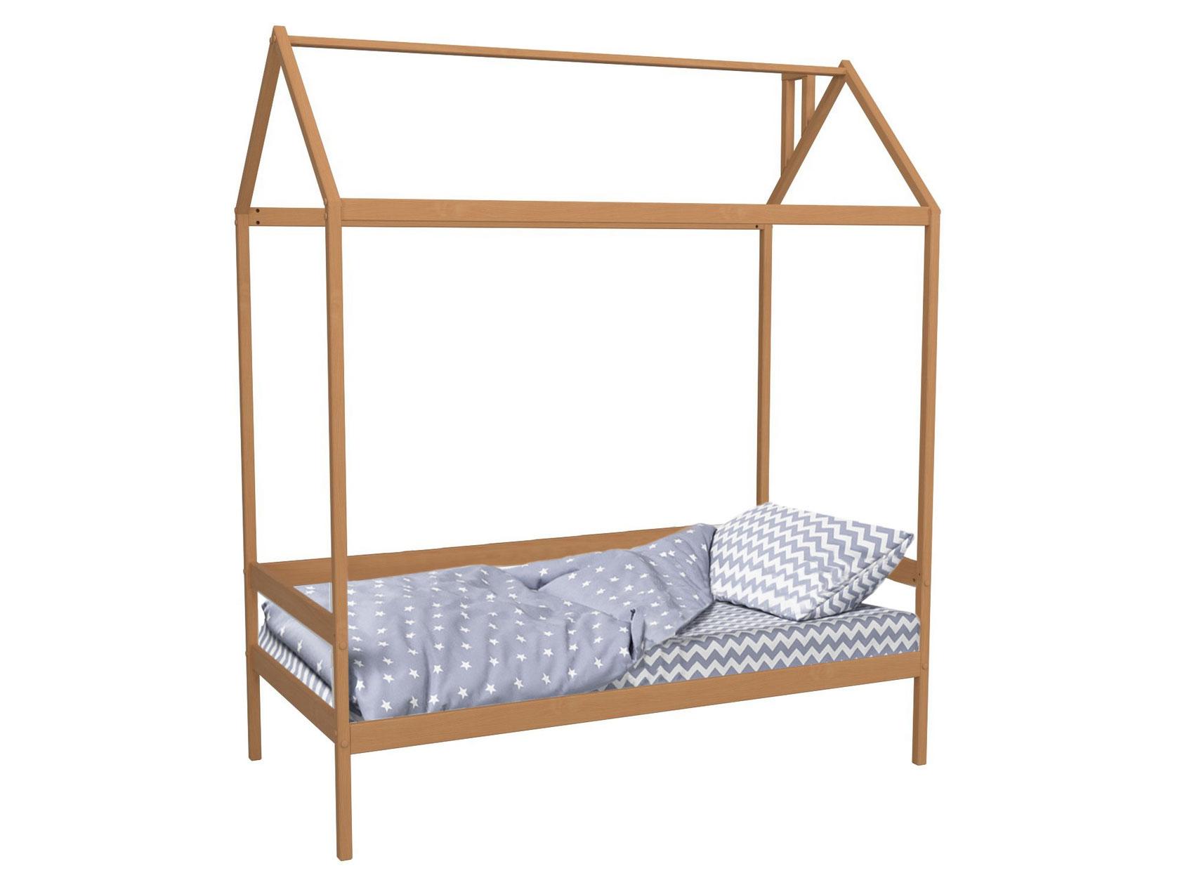 Детская кровать 179-120266