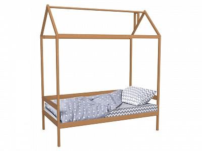 Кровать 500-120266