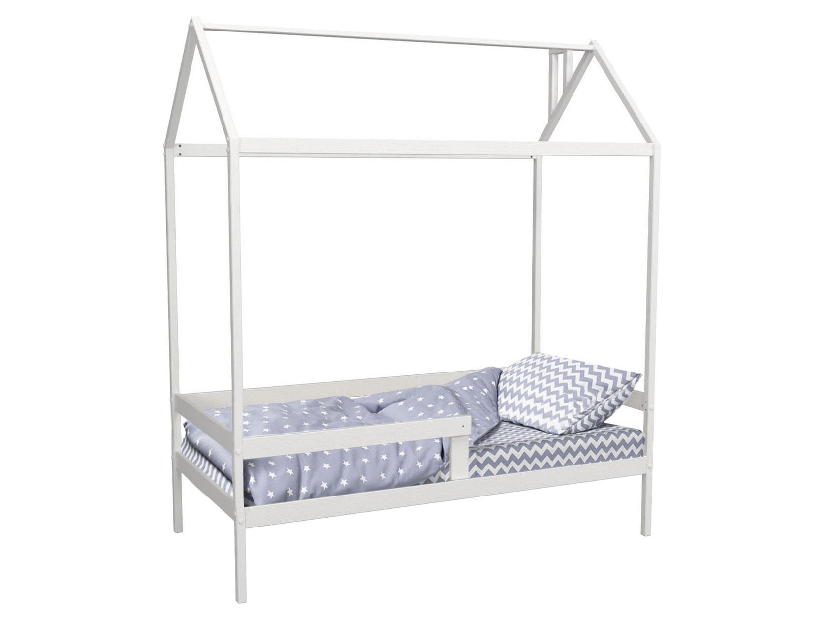 Детская кровать 179-120192