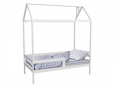 Кровать 500-120192