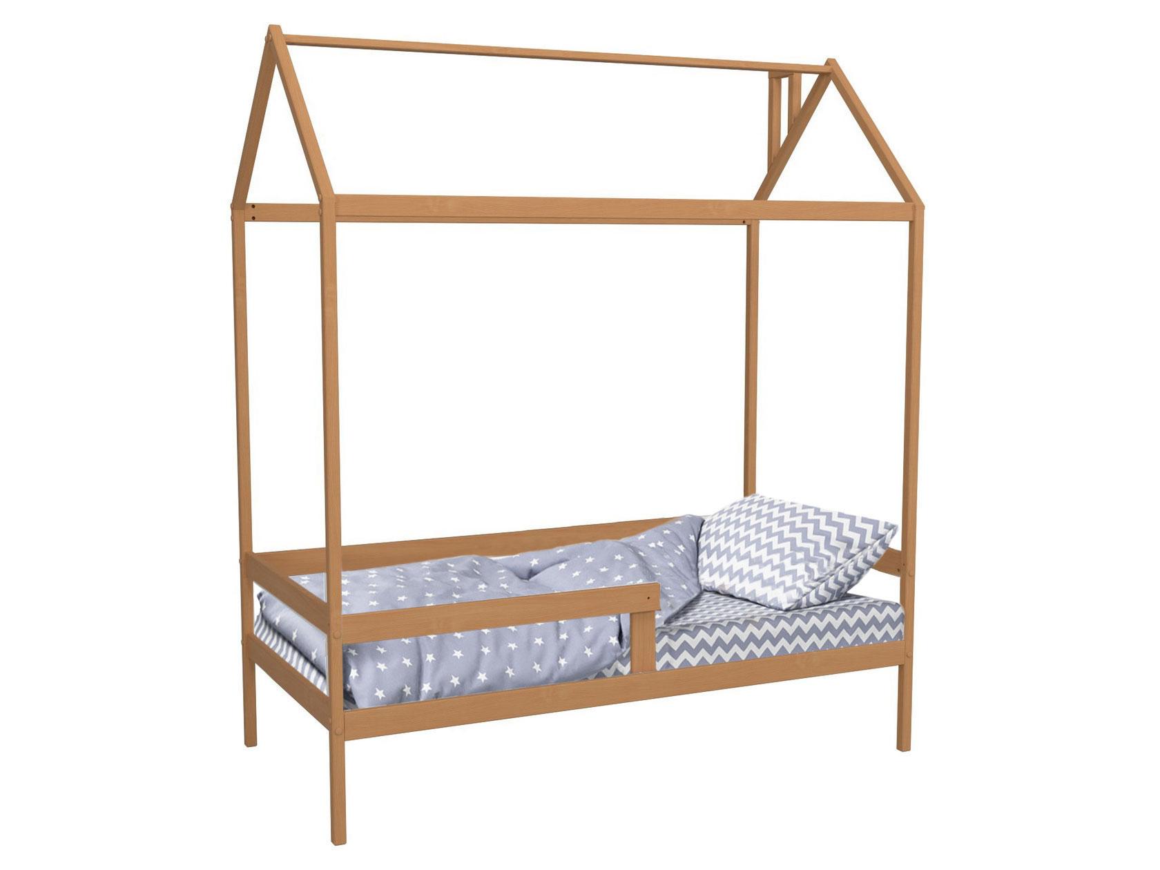 Детская кровать 179-120267