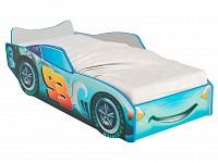 Кровать 500-136948
