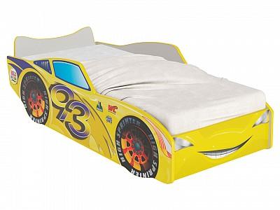 Кровать 500-136949