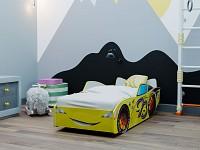 Кровать 500-136950