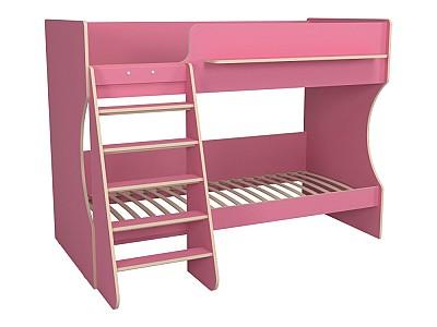 Кровать 500-121032