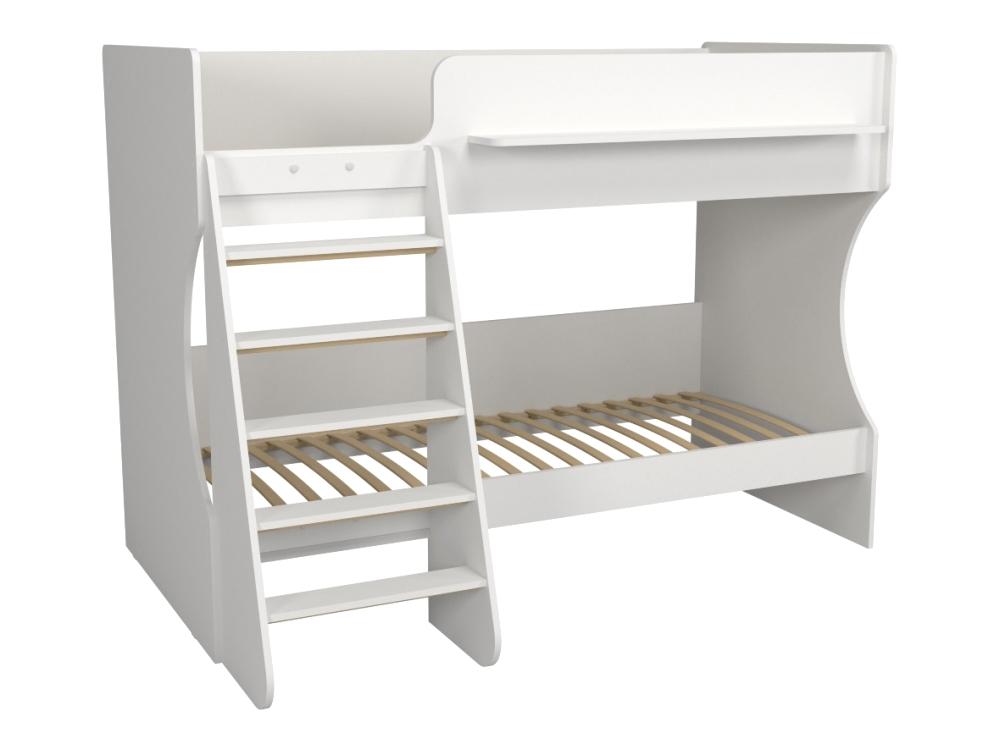 Двухъярусная кровать 179-121031