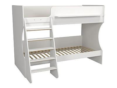 Кровать 500-121031