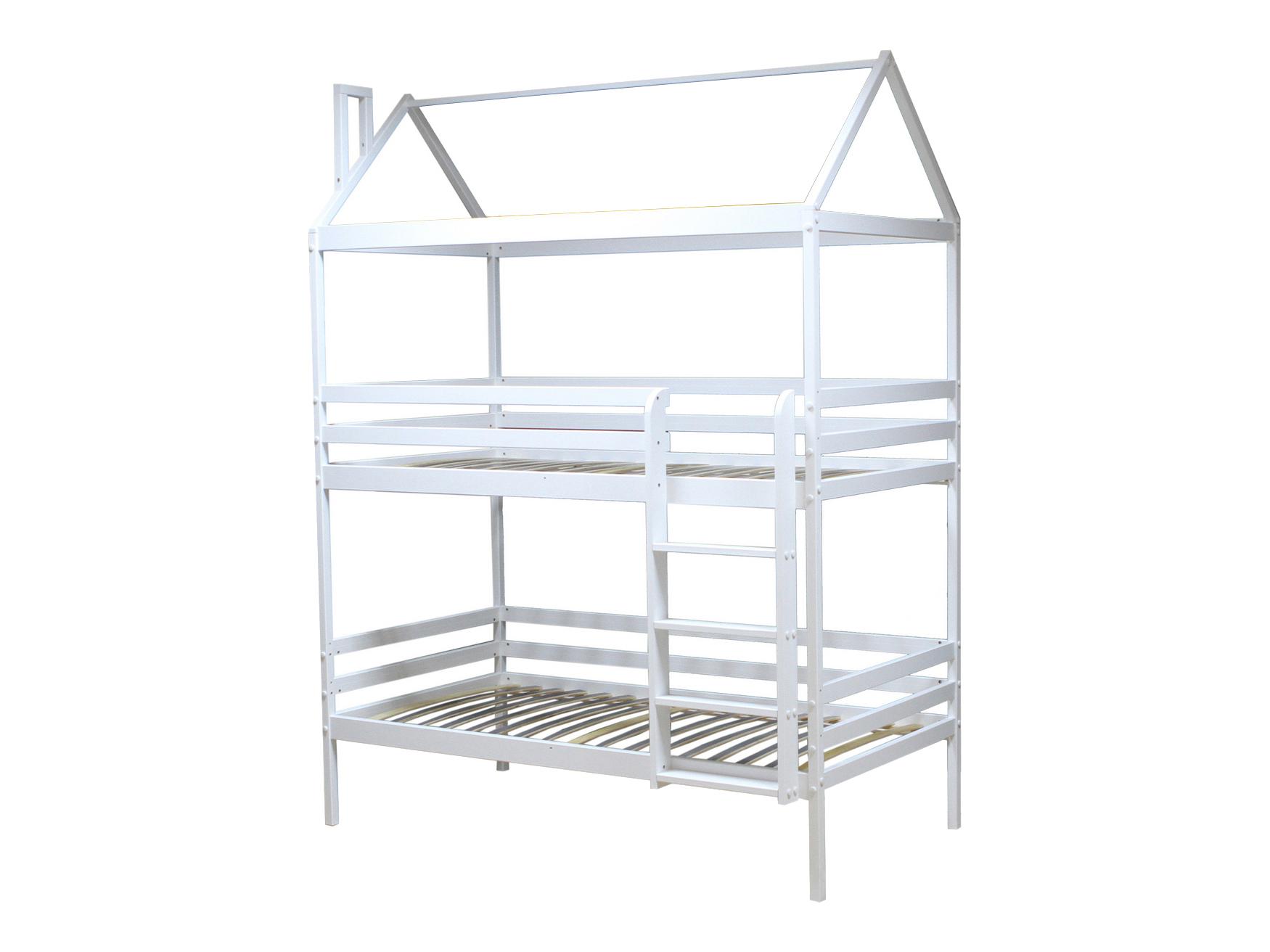 Кровать 179-120616
