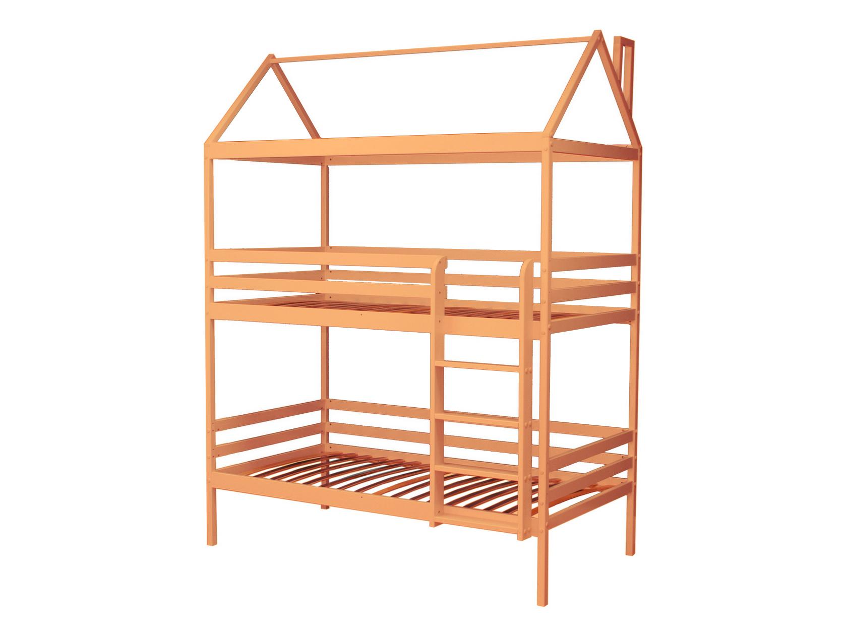 Кровать 150-120620