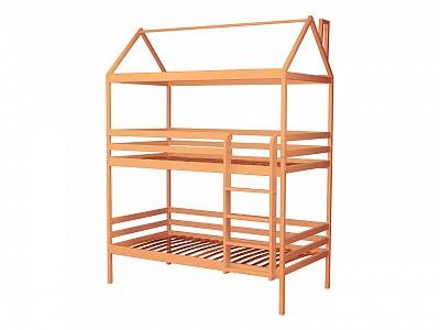 Кровать 500-120620