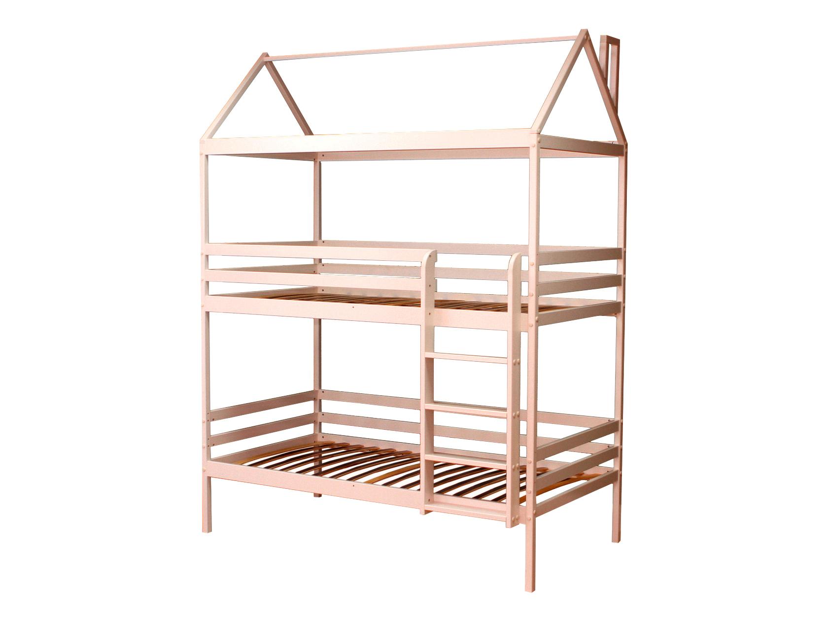 Кровать 150-120618