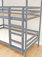 Кровать 500-120614