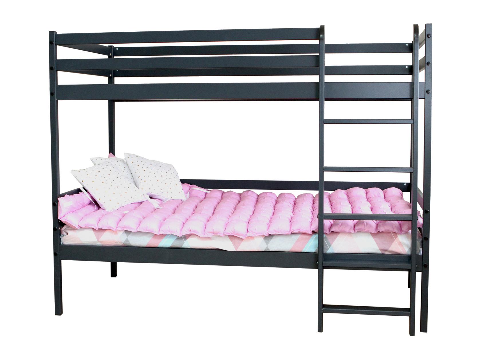 Кровать 150-120564