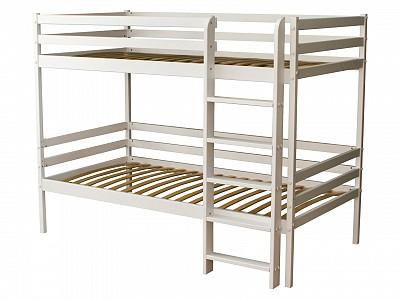 Кровать 500-120567