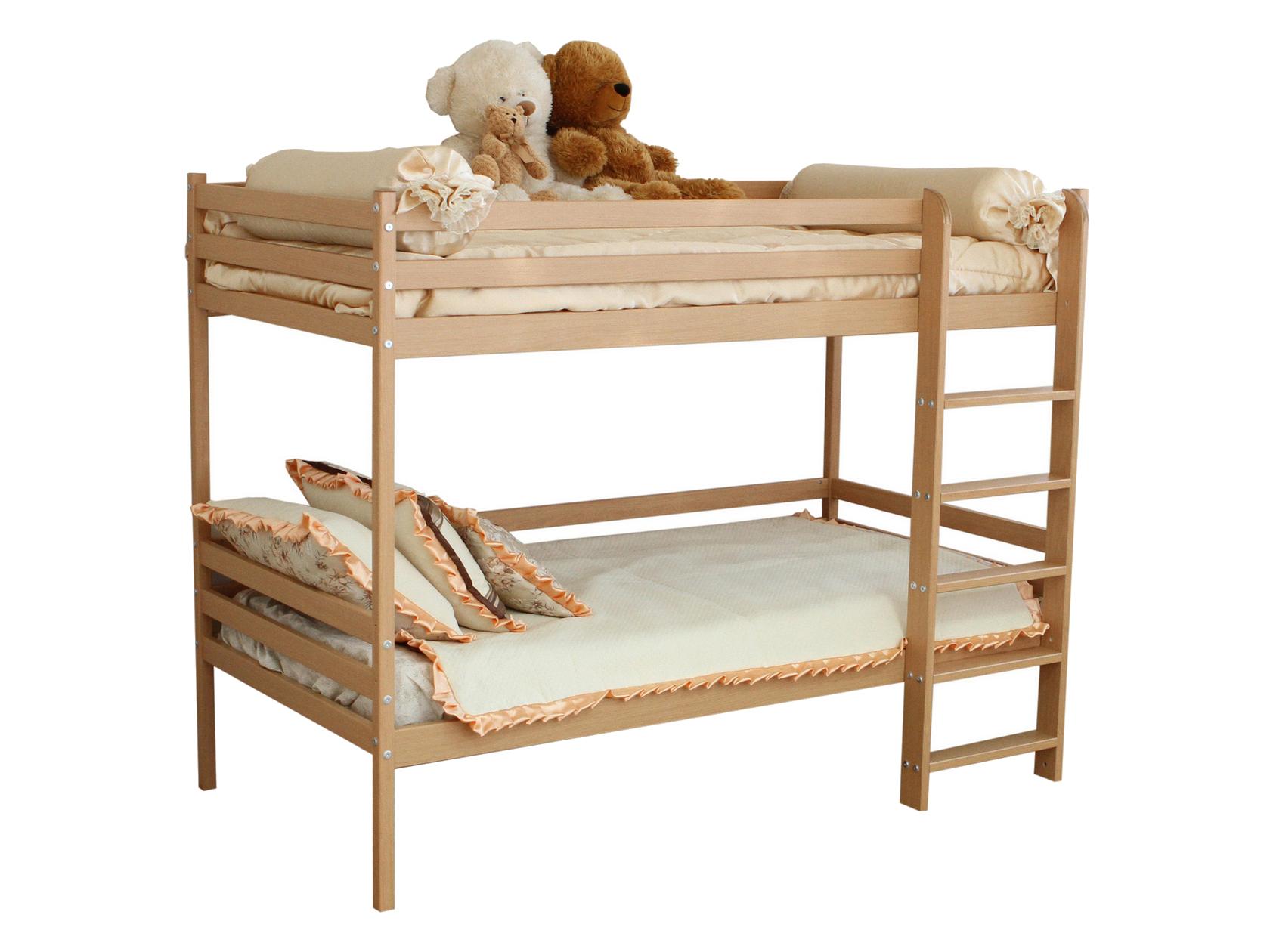 Кровать 150-120566