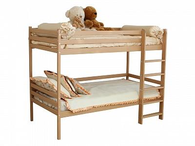 Кровать 500-120566