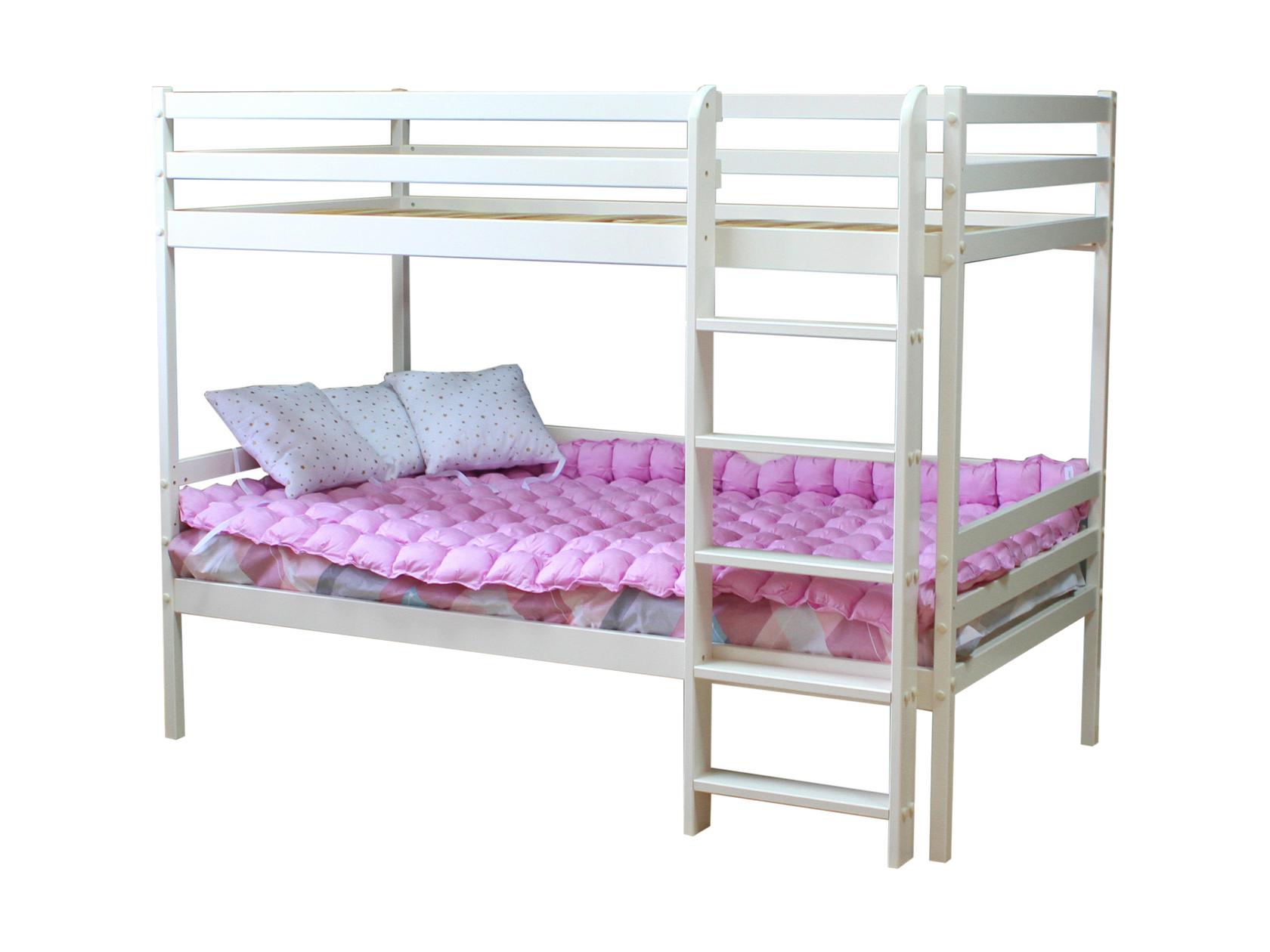Кровать 150-120565