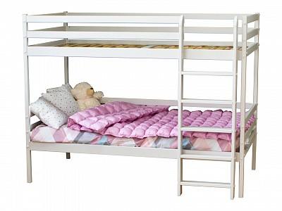 Кровать 500-120568