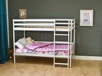 Кровать 500-120565