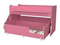 Кровать 500-121533