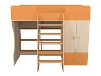 Кровать 500-122235