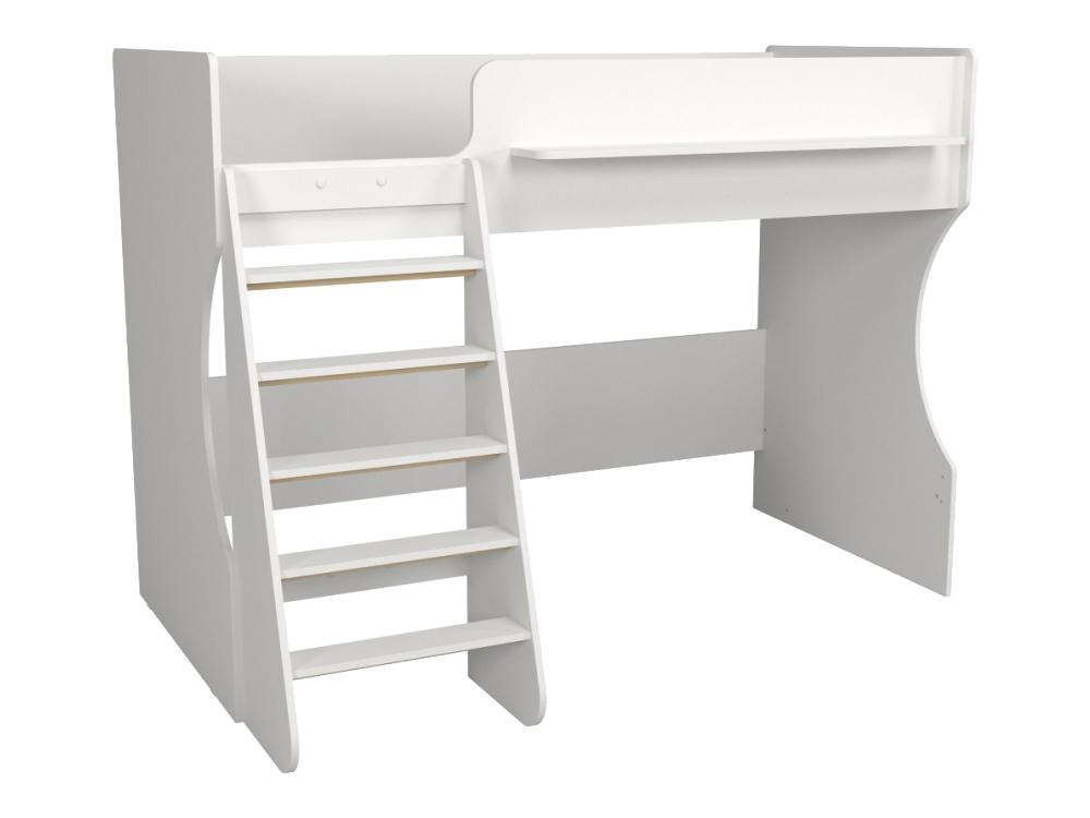 Кровать-чердак 179-121040