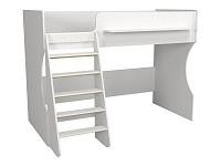 Кровать 500-121042