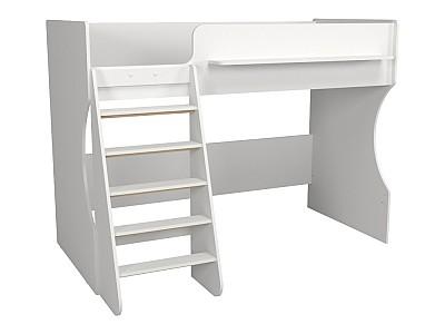 Кровать 500-121040