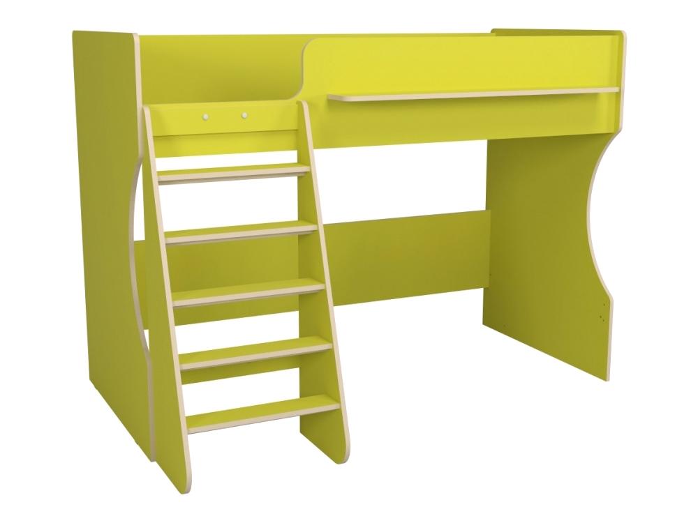 Кровать-чердак 150-121050