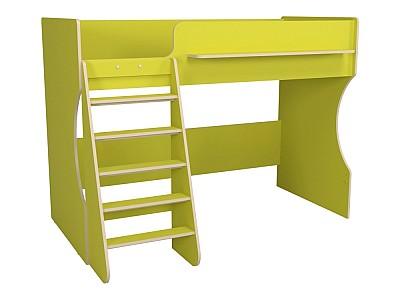 Кровать 500-121050