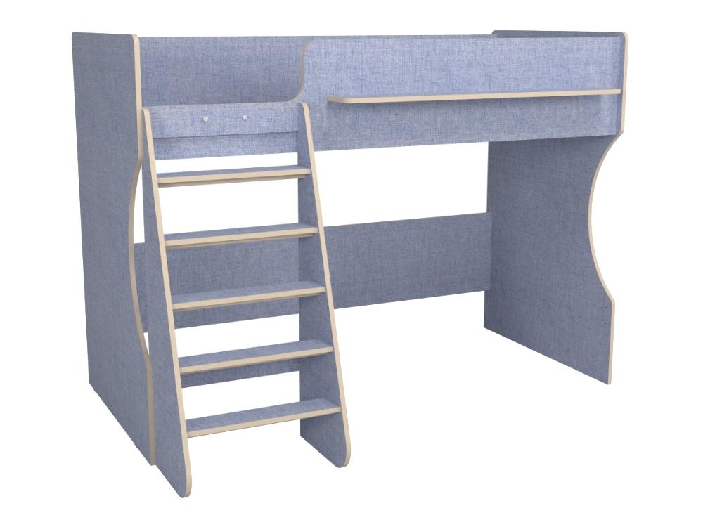 Кровать-чердак 179-121044