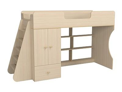 Кровать 500-122064