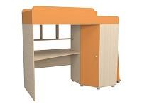 Кровать 500-121133