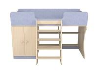 Кровать 500-120974