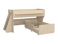 Кровать 500-121535