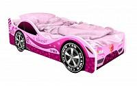 Кровать 199-82179