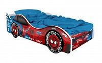 Кровать 199-82155