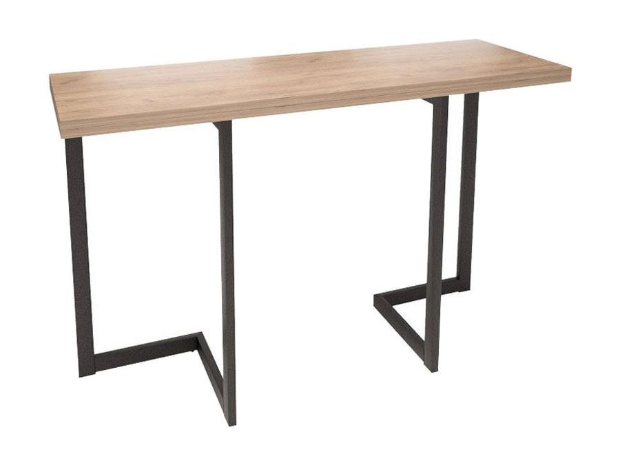 Стол-консоль 150-123221
