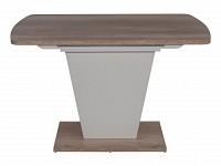 Стол 500-125278